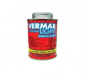 Aktywator Vermar Light 250ml