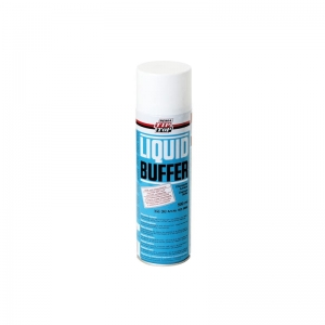 Liquid Buffer Spray 500 ml