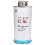 Cement SC-BL  200ml