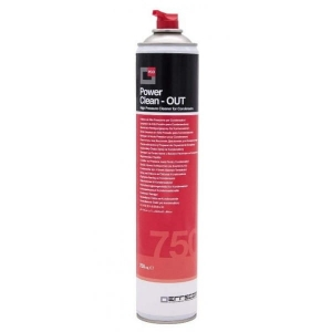 PREPARAT POWER CLEAN OUT DO CZYSZCZENIA SKRAPLACZY, 750 ML